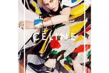 Celine / 셀린