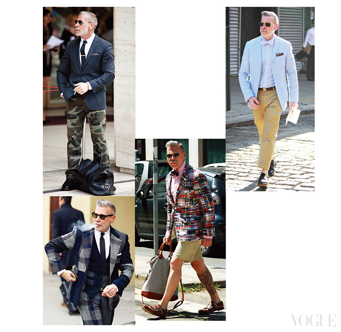 nickwooster.com / twitter@nickwooster / instagram@nickwooster