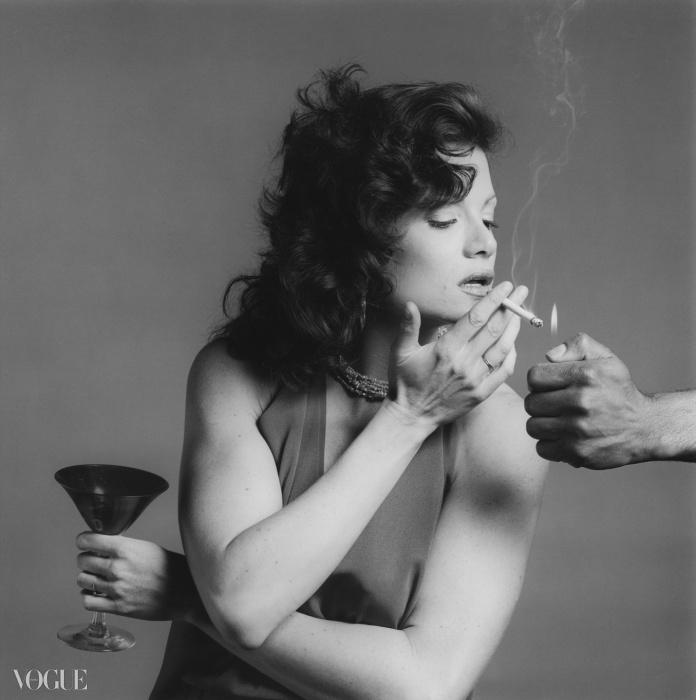 리사 라이온(Lisa Lyon), 1982. 로버트 메이플소프. 은 젤라틴 사진. 40.6 x 50.8 cm (16 x 20 in). RMP 1307.© 로버트 메이플소프 재단. 코더시 갤러리 타데우스로팍 파리/잘츠부르크