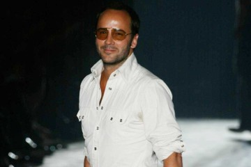Tom-Ford-at-Gucci-Suzy-Menkes