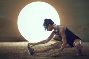 NikeLab_Gyakusou collection_3