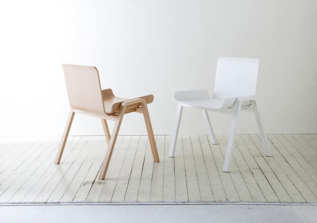 Economical-Chair-Seungji-Mun-1