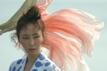 kangyewon