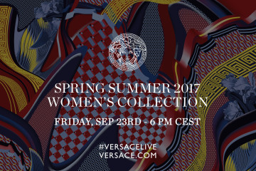 versace-fs-wss17-iframe-pre