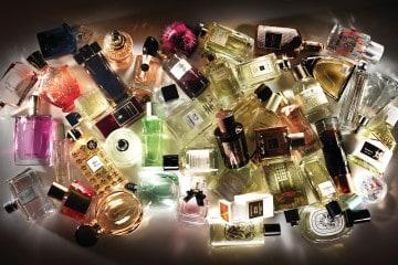 170204_Perfum_10248