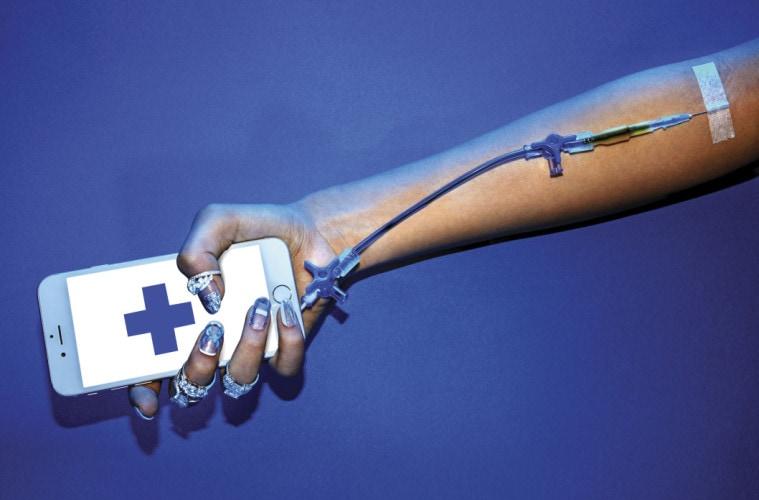 디지털 치료 고해상B-1