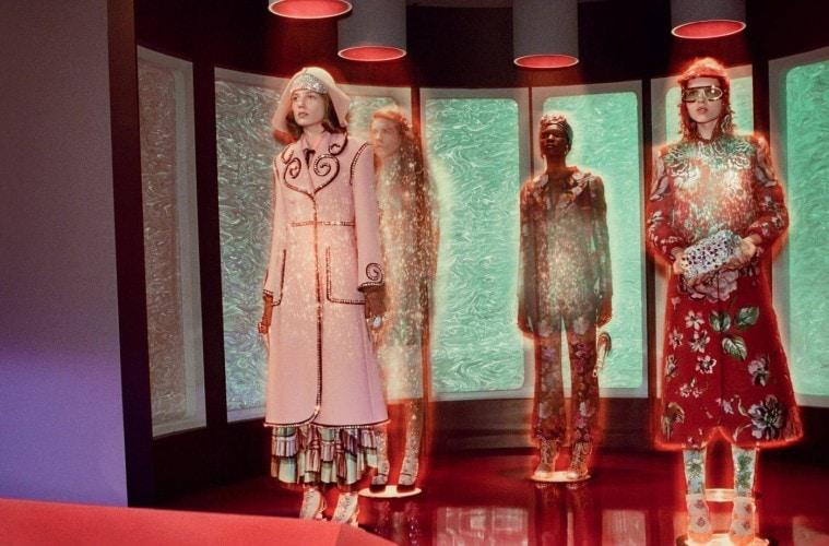 Gucci-FW17AC-Fashion-Tom-Lorenzo-Site-1
