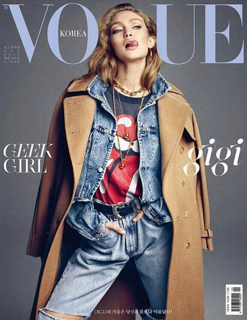 Gigi-Hadid-Covers-Vogue-Korea-September-2017-2