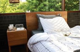 [APR] 코오롱 시리즈_에피그램 팝업하우스_Almost Home_Vogue Exclusive (7)