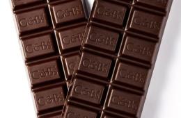 new_13와인에 어울리는 초콜렛