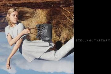 natalia-vodianova-stella-mccartney-fw-15-16-campaign