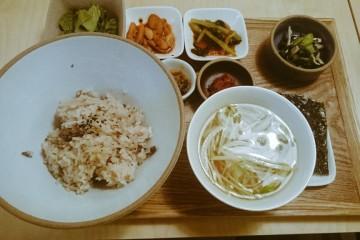 한우없는한우밥 (2)