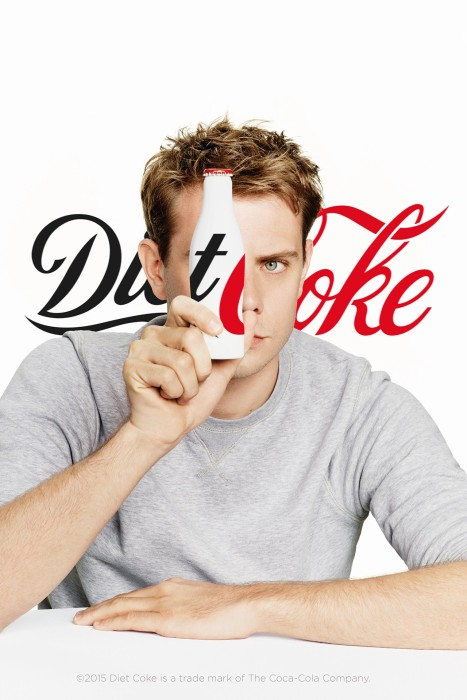 j-w-anderson-diet-coke-1-14jul15-pr_b