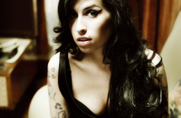 Amy_Winehouse_(3)