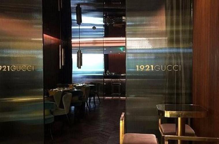 1921_Gucci-Shanghai_2
