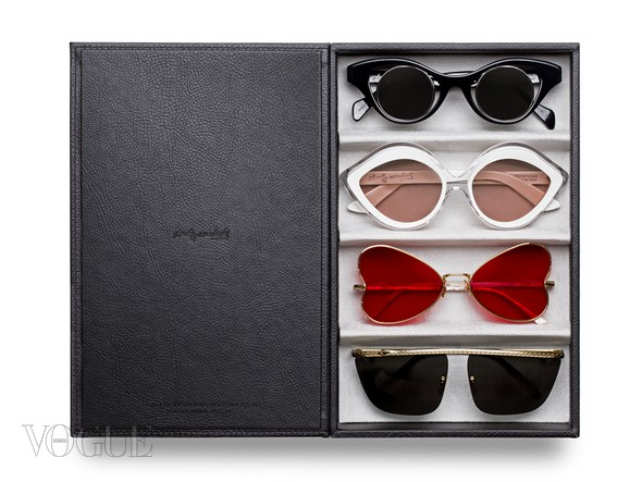 andy-warhol-retrosuperfuture-sunglasses-F