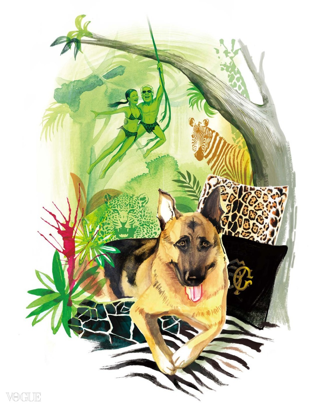 vogue_pet_2015_aug_254-271_illustation_-035