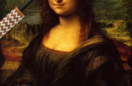Mona_Lisa-Recovered__