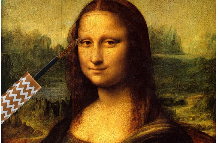 Mona_Lisa-Recovered__