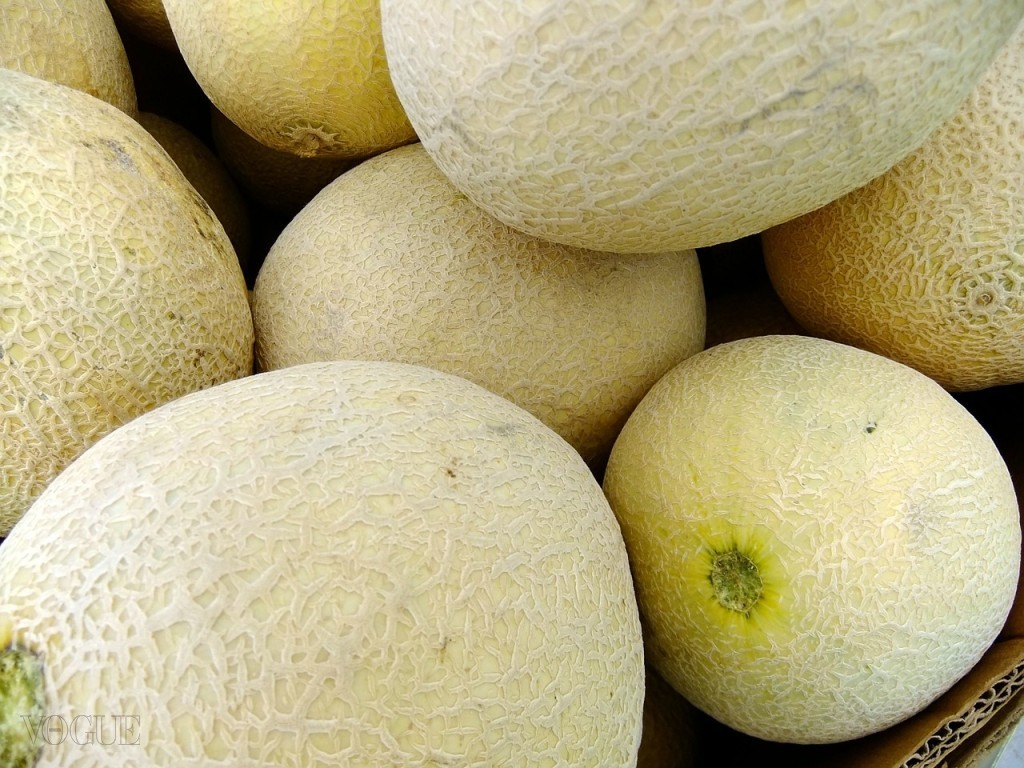 melons-65652_1280