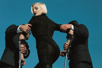 5_High-and-Mighty-shoot-American-Vogue