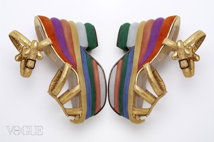 11_Salvatore-FerragamoRainbow-sandal,-Italy-1938