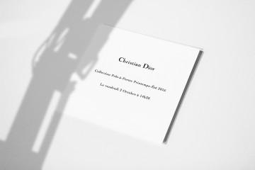 Dior_RTW_SS16_Teaser_Invitation