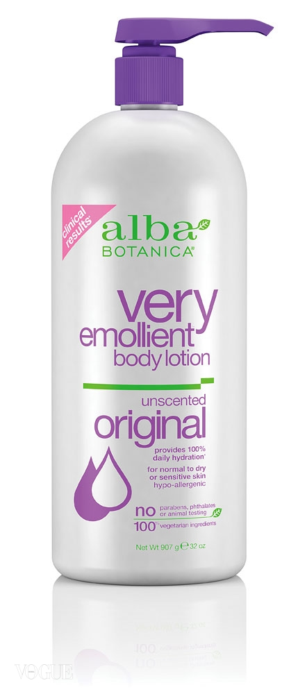 Alba-Botanica-Very-Emollient-Body-Lotion-Unscented-724742003692