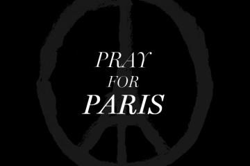 pray__