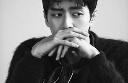 달콤 쌉쌀한 남자, 박해진  드라마 의 남주 박해진