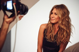 Living proof_Jennifer Aniston_1