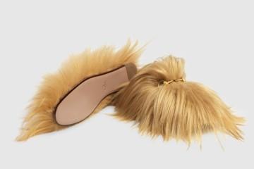 400101_DHV10_9772_005_100_0000_Light-Princetown-horsebit-slipper