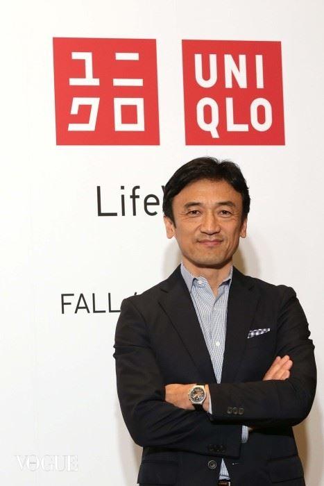 2-CREDIT-UNIQLO-Yuki-Katsuta-b