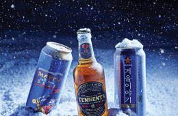 (아트팀에서 택1)_CHA_051_snow