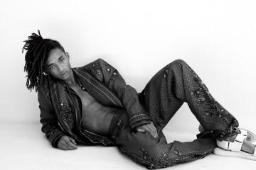 Vogue Korea_30935A