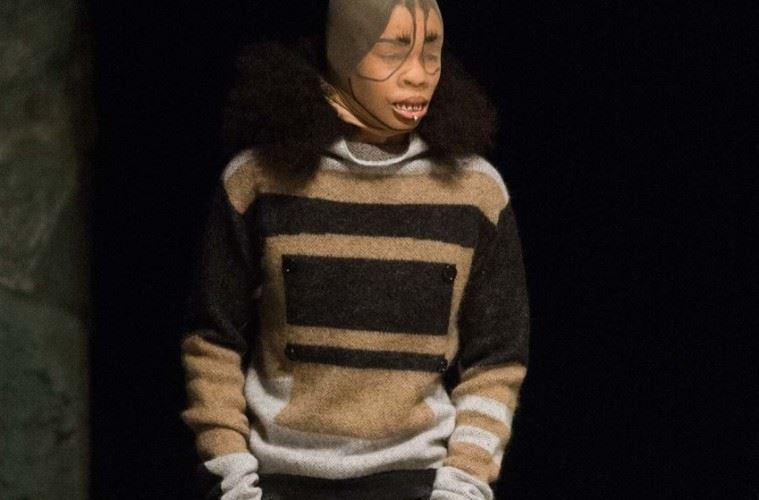 '도저히 못 입겠어!' 심오한 패션의 세계 | 보그 코리아