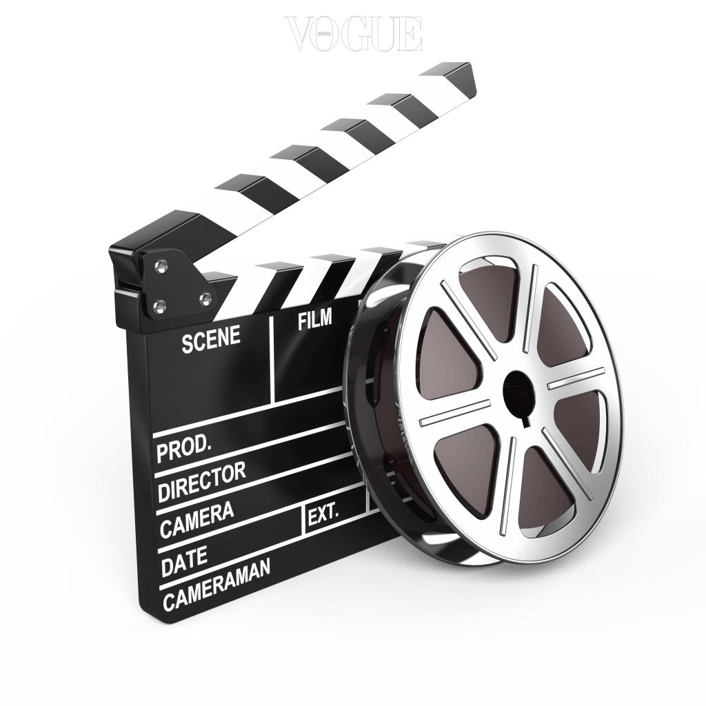 이제 영화 역사는 다음과 같은 이름으로 새로 쓰여도 될 것 같다. 전설적인 영화감독 여덟 명의 세계를 대체할 만한 새로운 전설 8인.