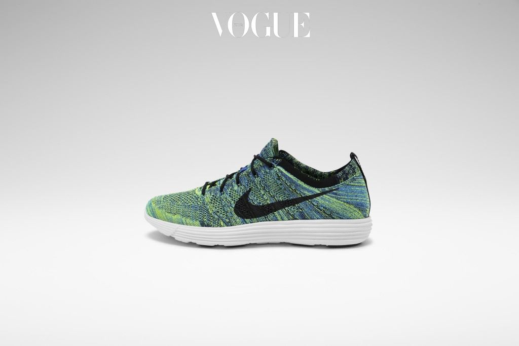 NIKE_HTM_FLYKNIT_TRAINER+_JULY_2012_2