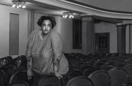 Roxane Gay - author photo-1