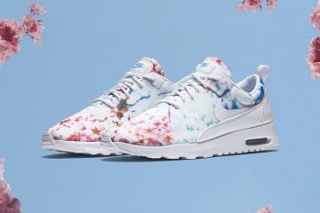 2nike-cherry-blossom-pack