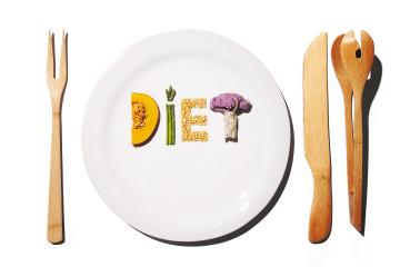 퍽퍽한 닭 가슴살과 '풀때기'를 질리도록 반복해 먹어야 하는 지루하고 허기진 다이어트식에 지쳤나? 평생을 다이어터로 살아온 정세희 셰프가 '배부른 샐러드'로 8kg을 감량한 뒤 그 레시피 가이드를 보내왔다.