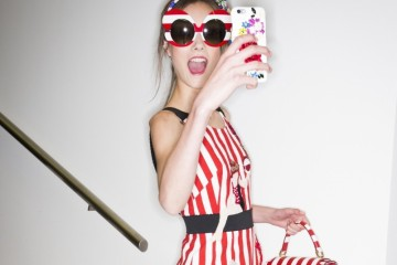 0cover Dolce & Gabbana_back1