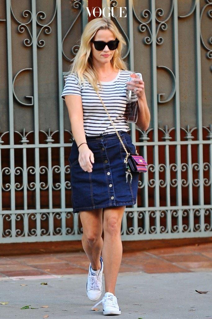 리즈 위더스푼(Reese Witherspoon)