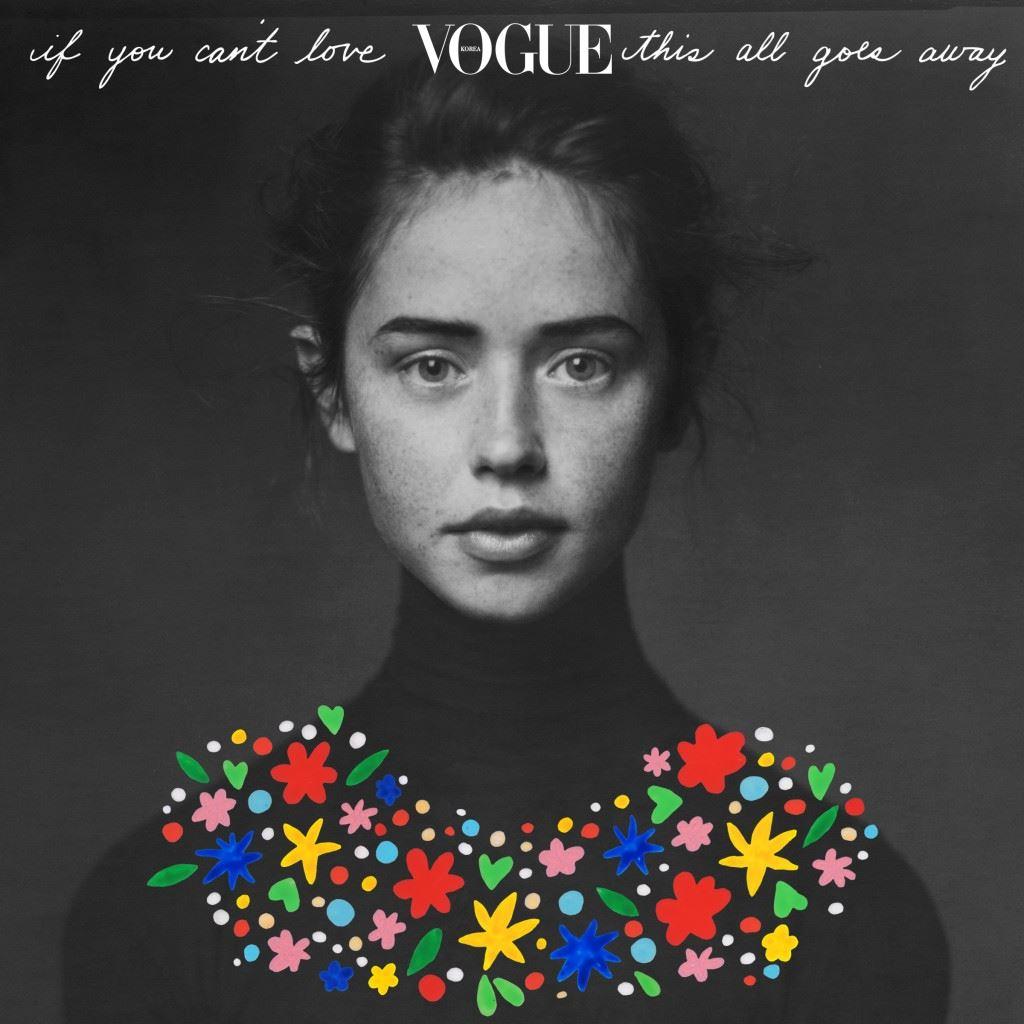 2014년, 'If You Can't Love This All Goes Away' 곡을 마이스페이스와 유튜브에 등록, 2015년 글래스노트 레코드(Glassnote Records)와 계약,  정식 앨범 을 내놓습니다.