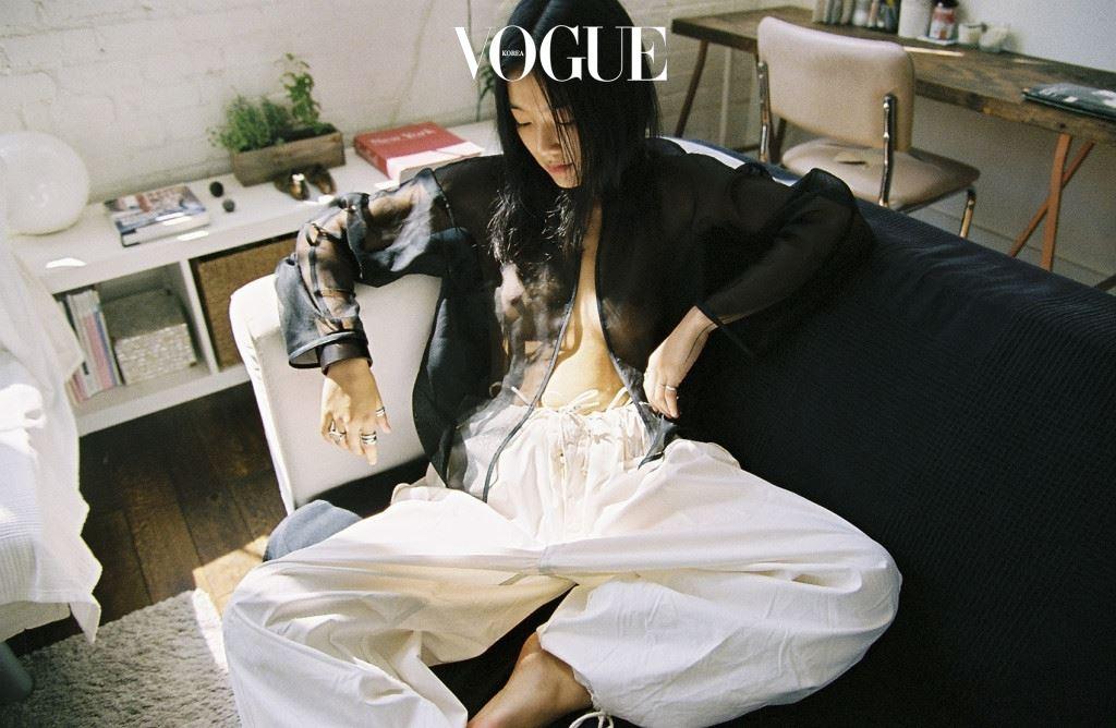 Vogue03Sirui-NY2015_cpaik