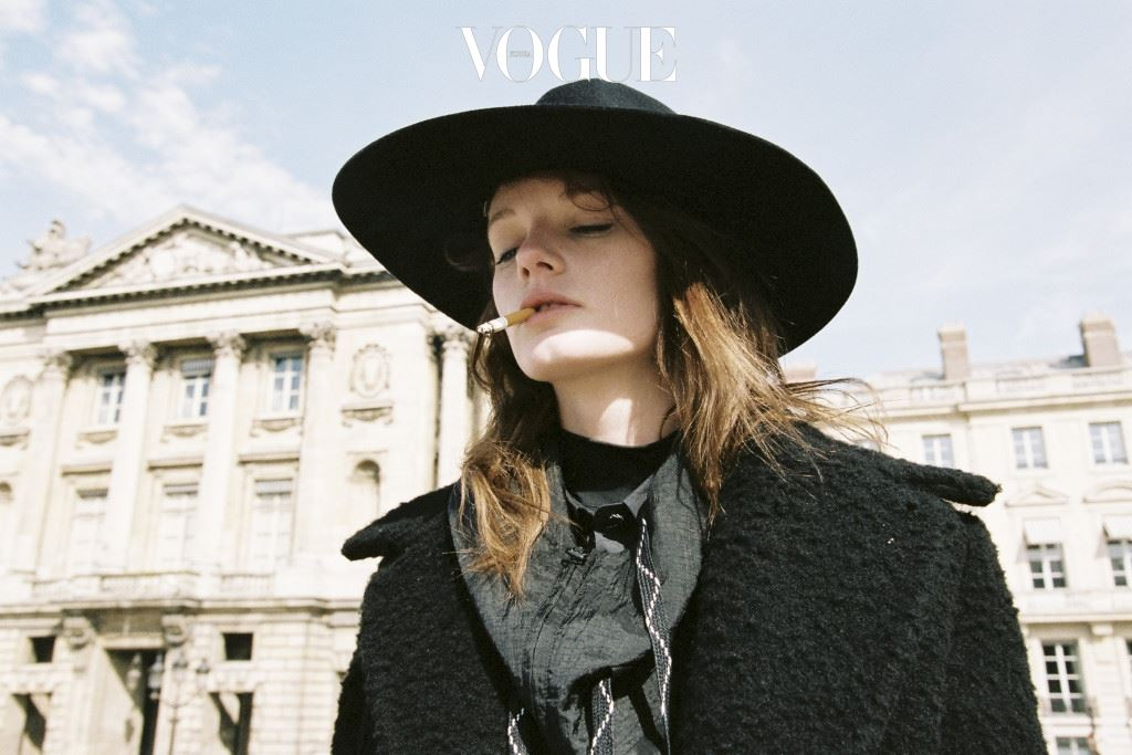 Vogue04Whitney-PARIS2014_cpaik