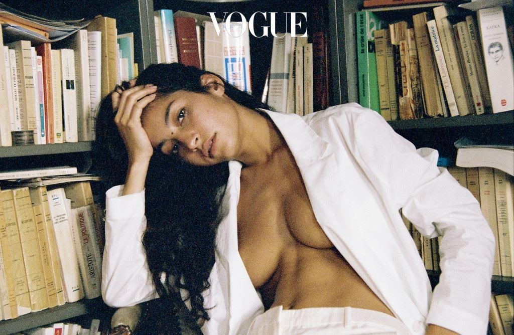 Vogue05Emilie-PARIS2016_cpaik