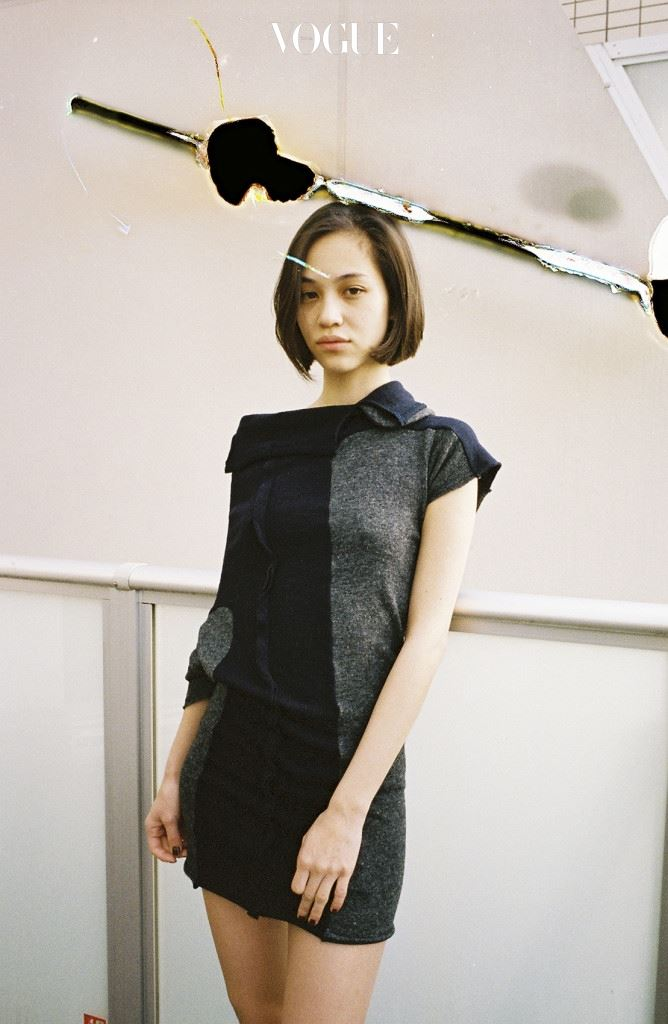 Vogue06Kiko-TOKYO2016_cpaik