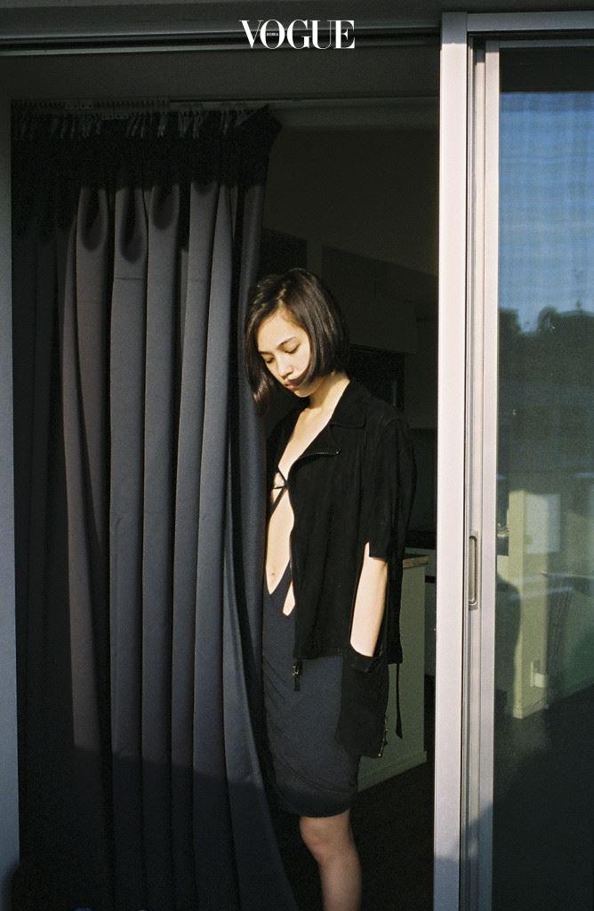 Vogue07Kiko-TOKYO2016_cpaik