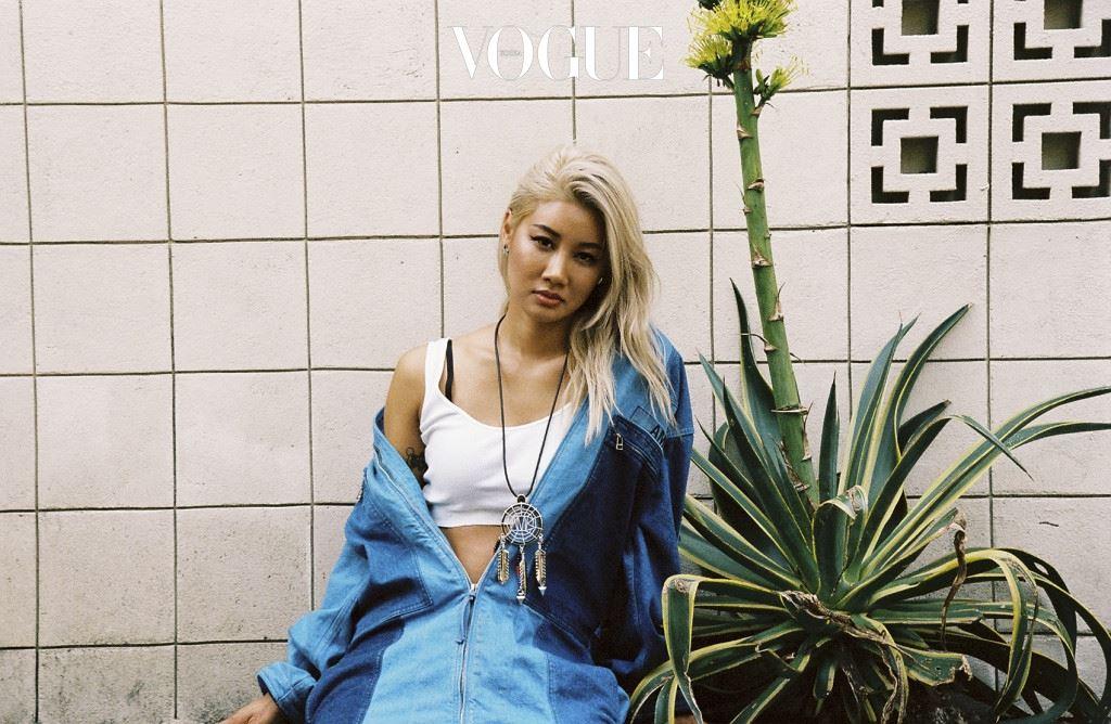 Vogue08YOON-tokyo2015_cpaik